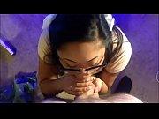 Asian Girl got Cumshot and facial -FULL HD JAPAN AV http://Japav.tk