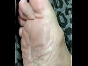 pezinho j&uacute_lia feet brasil