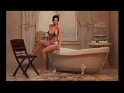 Lara Croft Porn (pics)