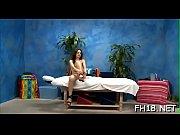 Первый анальный секс как его сделать видео