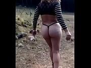 Fkk wiesbaden sex bondage videos