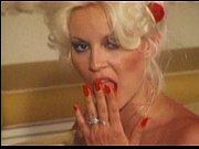 lbo - the erotic world of seka -.