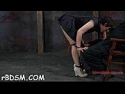Reife weiber beim sex junge porno frauen
