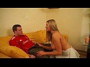 Seksikauppa netissä karvainen pillu video
