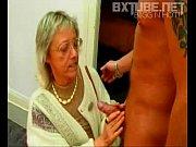 Salope francaise tv tchat erotique gratuit