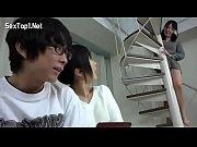 大槻ひびき動画プレビュー22