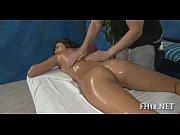 Fleshlight anal gratis porrfilm i mobilen