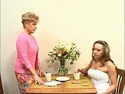 лиза энн и две лесбиянки порно
