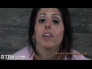 Site de rencontres gratuit pour femme brugg