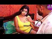desimasala co Tharki doctor cheating romance with big boob aunty huge boobs show
