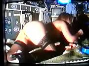 Fickmaschine selber sextreffen in halle