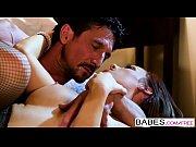 Babes - (Dani&nbsp_Jensen) - Criminal Passion Part 1