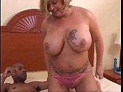 порно мать и сынок 1 раз
