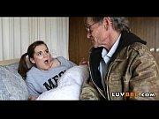 Pornografische spielfilme lesben dildos