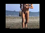 Grosse femme nue toulon escort