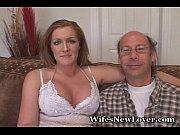 Big anal sex site rencontre erotique