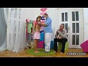 Tantra massage böblingen relax massage frankfurt