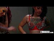 Porno gay gratuit escort girl romainville