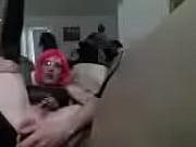 Liz vicious sex videos die simpson porn bilder