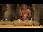 Kostenlos hardcore teen porn movie clip bilder von anal krebs