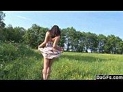 Порно видео мистерс юлия