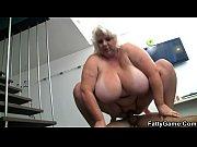 Putain de fille dans la maison vieille mamie tube porno