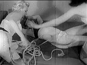Erotisk massage linköping vad är homo thaimassage bra för