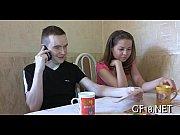 Hadcore sex party deutsche bdsm filme