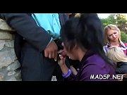 Femmes matures rencontres pour adultes lapplication wasquehal