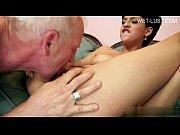 Erotisk massage i malmö thaimassage järfälla