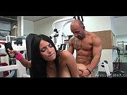 anissakatex-5min-05-10-2015-body-sex-fitness-part-03-22795-03-med-1