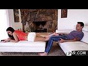 Massage coquin entre femmes massages xxx