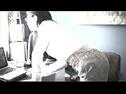 SARAH HUNTER X LIGHTWORSHIP X EMS #4 on Vimeo