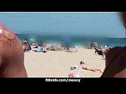 Videos amateure mexicanos gratis sexy griechische frauen porno bilder