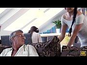 Thaimassage sollentuna escorts helsingborg