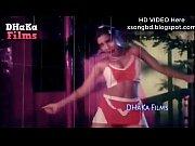 bangla hottest unseen bangla masala song - amar-piyashi-mon-cai uncut - mehedy and shikha's Thumb