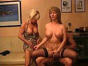 Porno francais beurette escort girl clermont fd