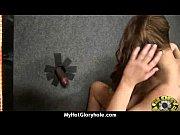 Homosexuell porno vor der cam straße voyeur cam