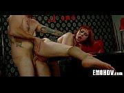 Mamie nudiste bar a put en belgique