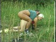 Thai hieronta riihimäki naisen ejakulaatio video