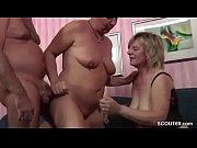 Site sexe rencontre vagin d une salope