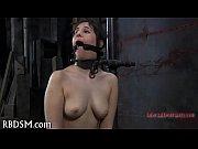Fetisch stuttgart russian milf