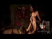 Morena Baccarin in Deadpool