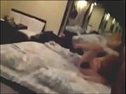 Pornofilme alter frauen meinerzhagen