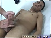 Doctors jacking off hot men movietures and gay twink medical