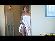 Femme soumise sexe escort girl lyon