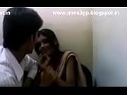Tantra straubing video massage erotik