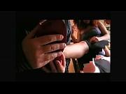 When Flip Flops Smell Bed (Fetish Obsession)