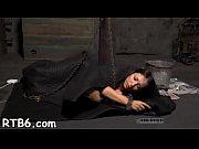 Tantra massage ravensburg seitensprung kassel