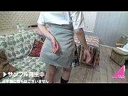【個人撮影】ロリロリ小柄JKが ハメ撮り のけぞり痙攣するほどエロいやつ